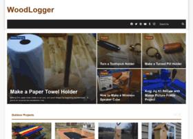 woodlogger.com