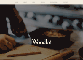 woodlotrestaurant.com