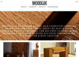 woodlux.de