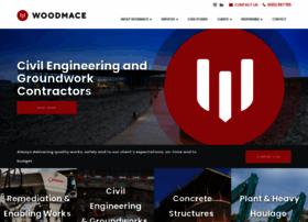 woodmace.co.uk
