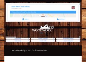 woodmancraft.com