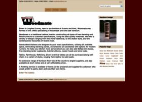 woodmateuk.com
