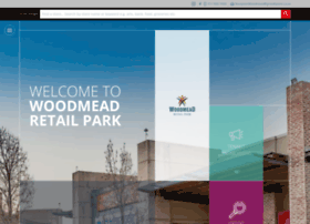 woodmeadretail-park.co.za