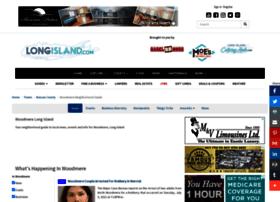 woodmere.longisland.com