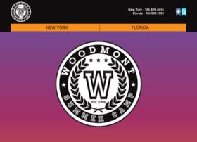 woodmontsports.com