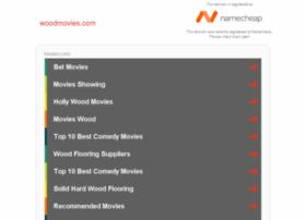 woodmovies.com