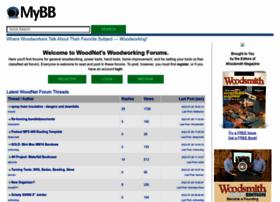 woodnet.net