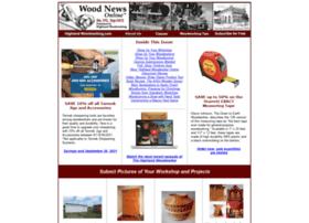 woodnewsonline.com