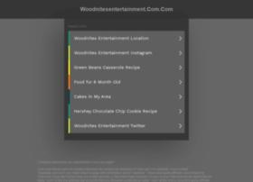woodnitesentertainment.com.com