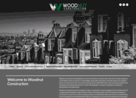 woodnutconstruction.co.uk