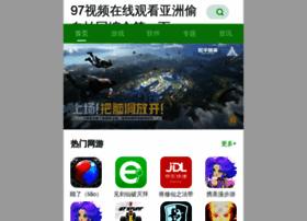 woodpeck3r.com