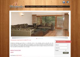 woodpeckerdelhi.com