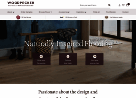 woodpeckerflooring.co.uk