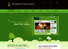 woodpeckies.com