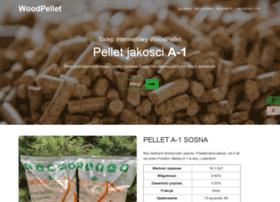 woodpellet.pl