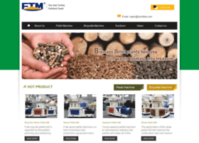 woodpelletmillsell.com