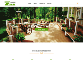 woodplasticdecking.com