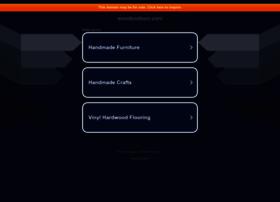 woodpodium.com