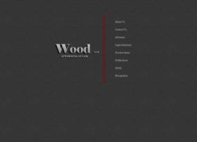 woodporter.com