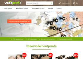 woodprint.nl