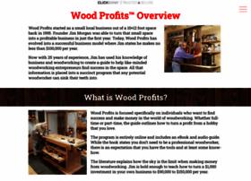 woodprofits.net