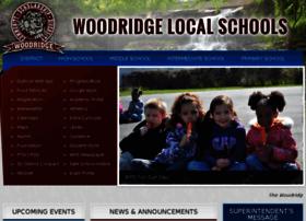 woodridge.k12.oh.us