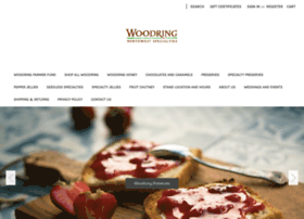 woodringnorthwest.com
