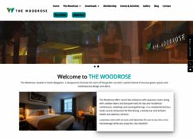 woodroseclub.com