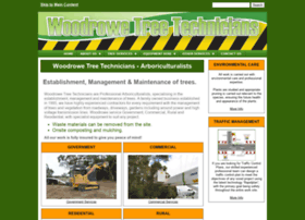 woodrowetreetech.com.au