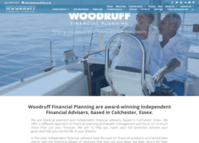 woodruff-fp.co.uk