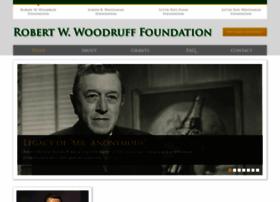 woodruff.org