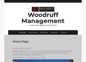 woodruffmanagement.com