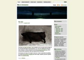 woodscolt.wordpress.com
