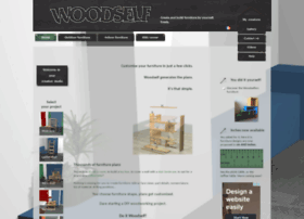 woodself.com