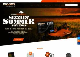 woodsequipment.com