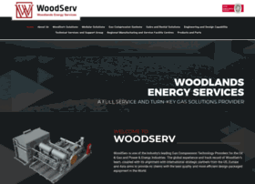 woodserv.com