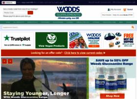 woodshealth.com