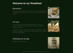 woodshed.satyr.nl