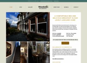 woodsidebnb.co.uk