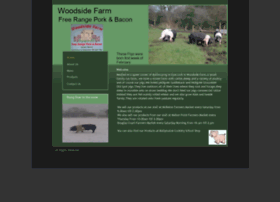 woodsidefarm.ie