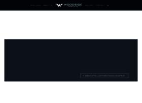 woodsideparkstud.com.au
