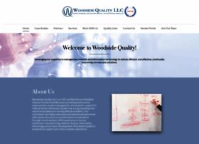 woodsidequality.com