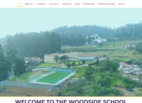 woodsideschoolooty.com