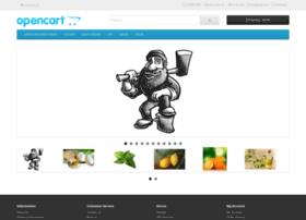 woodsmanbathandbody.com
