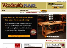 woodsmithplans.foxycart.com