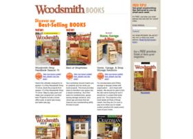woodsmithspecials.com