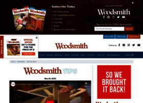 woodsmithtips.com