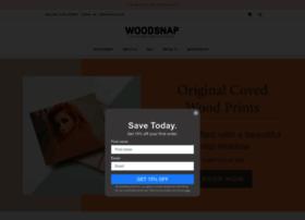 woodsnap.com
