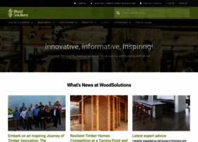 woodsolutions.com.au