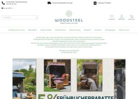 woodsteel.de